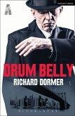 Drum Belly (eBook, PDF)
