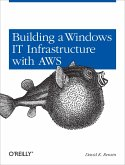 Building a Windows IT Infrastructure in the Cloud (eBook, ePUB)