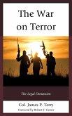 The War on Terror (eBook, ePUB)