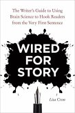 Wired for Story (eBook, ePUB)