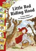 Little Red Riding Hood (eBook, ePUB)