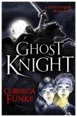 Ghost Knight (eBook, ePUB)