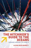 The Hitchiker's Guide to the Oceans (eBook, ePUB)
