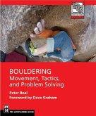 Bouldering (eBook, ePUB)