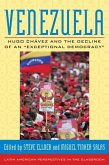 Venezuela (eBook, ePUB)