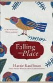 Falling Into Place (eBook, ePUB)