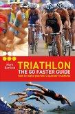 Triathlon - the Go Faster Guide (eBook, PDF)