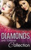 Diamonds Are Forever (eBook, ePUB)