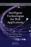 Intelligent Technologies for Web Applications (eBook, PDF)