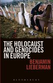 The Holocaust and Genocides in Europe (eBook, PDF)