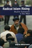 Radical Islam Rising (eBook, ePUB)