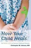 How Your Child Heals (eBook, ePUB)