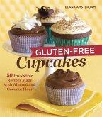 Gluten-Free Cupcakes (eBook, ePUB)