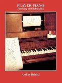 Player Piano (eBook, ePUB)