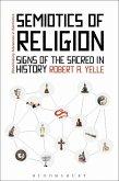 Semiotics of Religion (eBook, PDF)