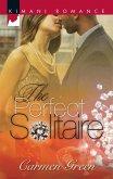 The Perfect Solitaire (eBook, ePUB)