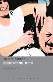Educating Rita (eBook, PDF)