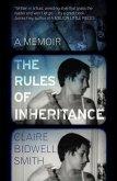 The Rules of Inheritance (eBook, ePUB)