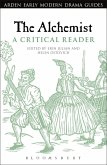 The Alchemist: A Critical Reader (eBook, PDF)