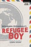 Refugee Boy (eBook, PDF)
