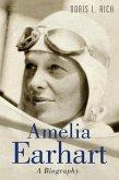 Amelia Earhart (eBook, ePUB)