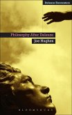 Philosophy After Deleuze (eBook, PDF)