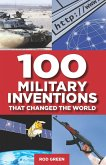 100 Military Inventions that Changed the World (eBook, ePUB)