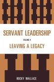 Servant Leadership (eBook, ePUB)