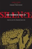One Hundred Days of Silence (eBook, ePUB)