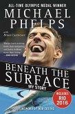 Beneath the Surface (eBook, ePUB)