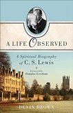 Life Observed (eBook, ePUB)