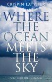 Where the Ocean Meets the Sky (eBook, ePUB)