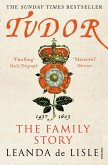 Tudor (eBook, ePUB)