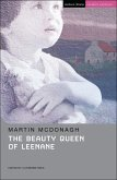 The Beauty Queen of Leenane (eBook, ePUB)