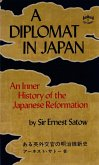 Diplomat in Japan (eBook, ePUB)