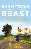The Bar Mitzvah and Beast (eBook, ePUB)