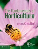 The Fundamentals of Horticulture
