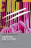Shopping And F***ing (eBook, ePUB)