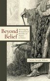 Beyond Belief (eBook, ePUB)