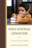 Educational Genocide (eBook, ePUB)