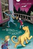 The Wind on the Moon (eBook, ePUB)