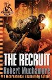The Recruit (eBook, ePUB)