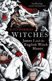 Witches (eBook, ePUB)