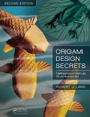 Origami Design Secrets (eBook, PDF)