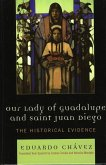 Our Lady of Guadalupe and Saint Juan Diego (eBook, ePUB)