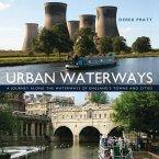 Urban Waterways (eBook, ePUB)