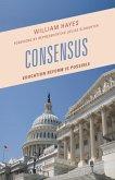 Consensus (eBook, ePUB)