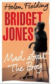Bridget Jones 03: Mad About the Boy