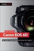 Canon EOS 6D (eBook, ePUB)