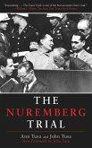 The Nuremberg Trial (eBook, ePUB)